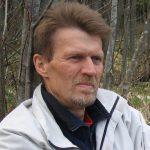Åke Svedmyr